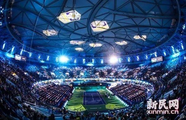 ATP暂缓2019超级大师赛计划 紧密赛程是原因所在