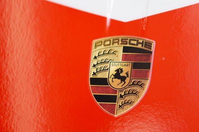 保时捷未终止V6引擎研发 或以厂队身份回归F1