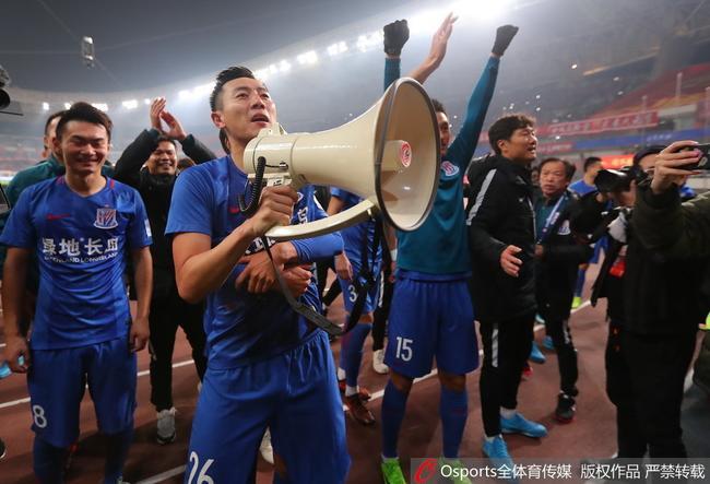 上海解说:球队还是需要底蕴的 胡尔克没达到预期
