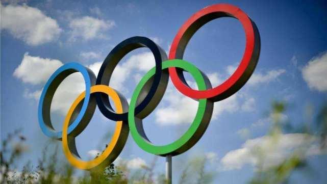 印尼提出申办2032年奥运会 与朝韩印度争夺主办权