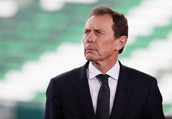 西甲第16轮 皇家贝蒂斯 3-2 毕尔巴鄂竞技_直播间_手机新浪网