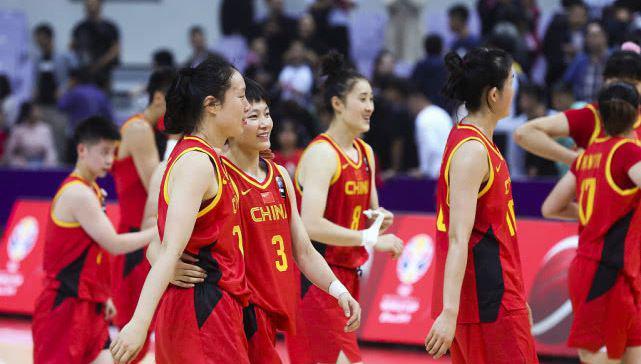 http://www.bjhexi.com/tiyuyundong/1513942.html