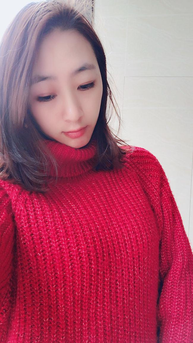 【精彩】小姨妈03日竞彩篮球推荐:体能存疑湖人大胜不易