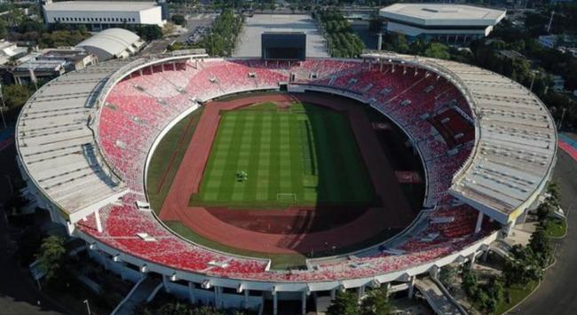 足协设定理想开赛日期:超级杯7月4日 中超7月11日