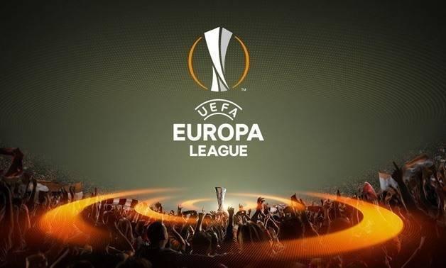 欧联决赛举办地巴库遭到质疑