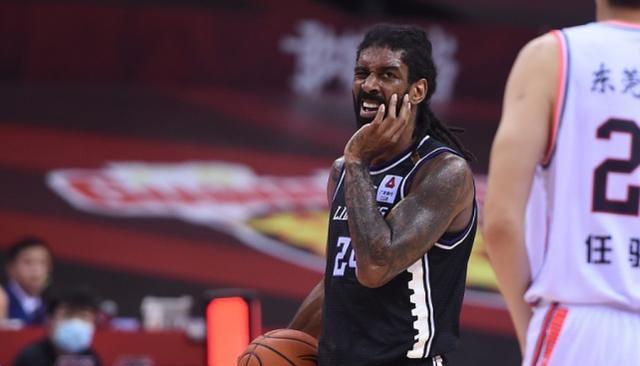 梅奥登陆俄罗斯联赛 该队签下两名NBA乐透球员