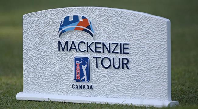 加拿大巡回赛近日已宣布取消今年赛事