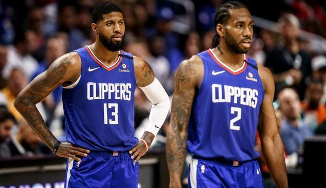 NBA赔率:勇士主场有望赢指 快船做客拿下鹈鹕