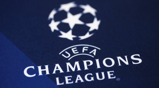 欧冠十六强名单变动汇总:皇马巴萨拜仁都换了谁