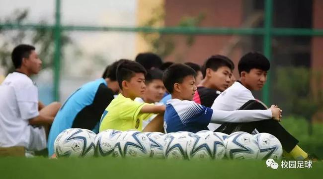 http://www.ysj98.com/jiankang/1552381.html