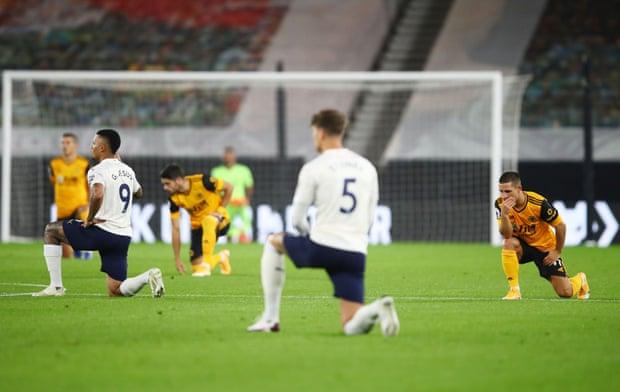 英超-德布劳内传射 斯特林助攻福登 曼城3-1客胜