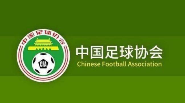 中新网:足协限薪过苦日子?中国足球败败火挺好