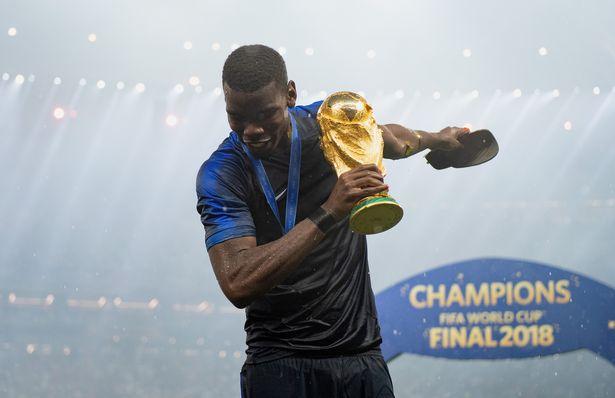 2020欧洲杯竞猜 3