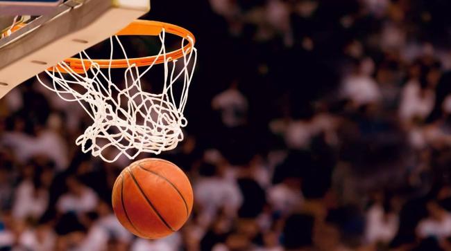 NBA篮彩周详分析