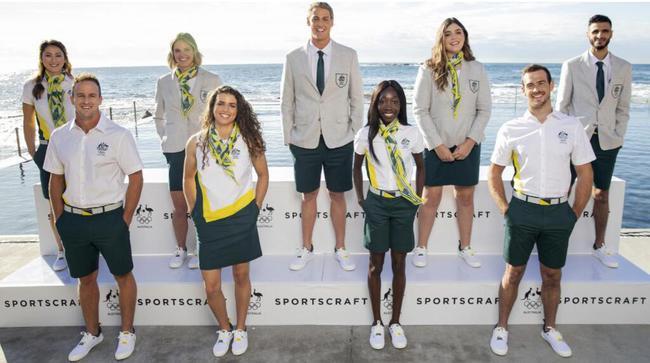 澳报告:澳大利亚运动员健康和收入受疫情影响大