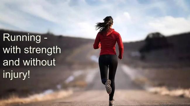 避免沉重脚步声的方法和技巧