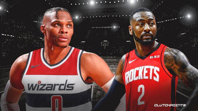 NBA难以出手的十大合同 沃尔和汤普森领衔