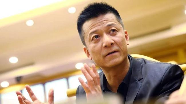 束昱辉:丁勇有些方面确实不专业 拿亚冠资格是底线