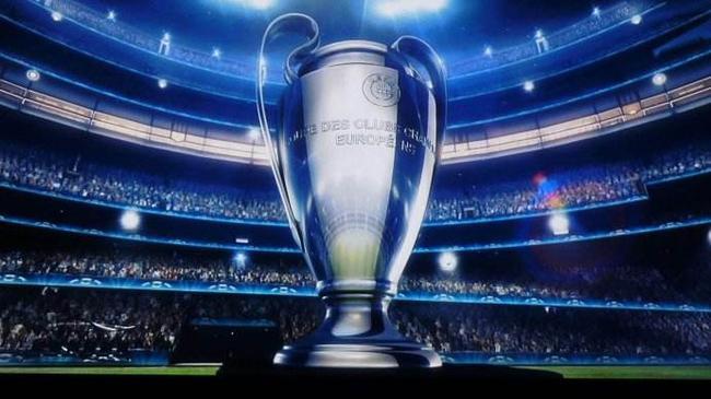 欧冠决赛是决定萨拉赫职业生涯的一战
