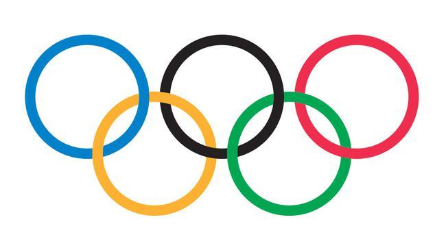 世界杯的影响力趾以媲美奥运会