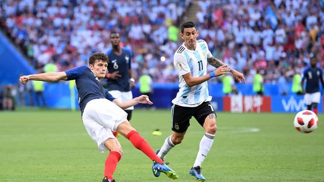 世杯热身 法国 2-2 冰岛_直播间_手机新浪网