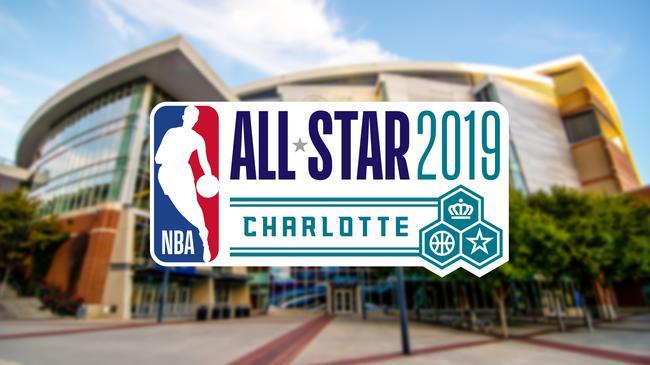 亚洲杯:2019年NBA全明星投票正式开启 延续队长选人制
