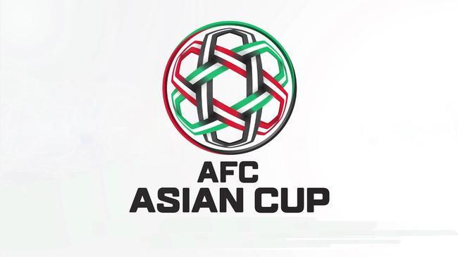 韩国,退出亚洲杯申办