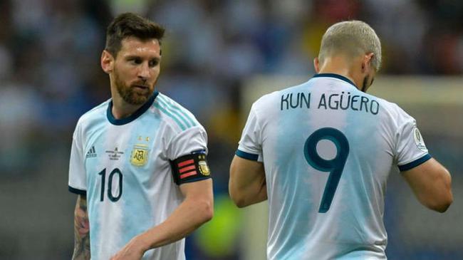 阿根廷不拿手踢反风球