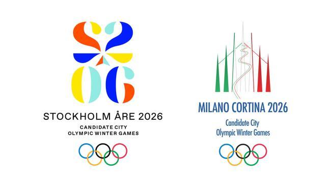 意大利瑞典争2026冬奥主办权 里皮亲赴现场助阵_lol竞猜平台