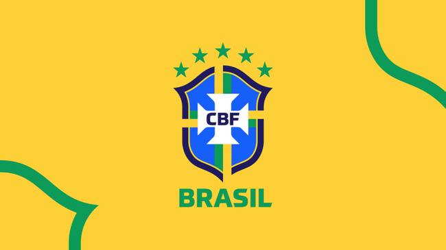巴西足協辟謠