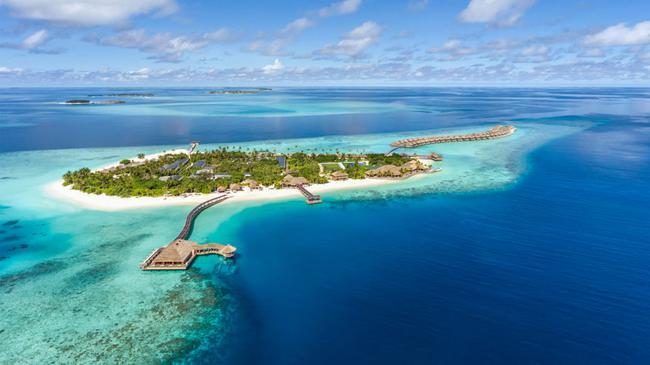 国足客战马尔代夫或乘船往返住宿 已非当年弱旅