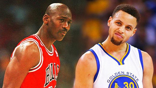 【滚动】库里影响力超乔丹?在这个地方他就是篮球之神
