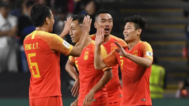 http://www.qwican.com/tiyujiankang/2010832.html