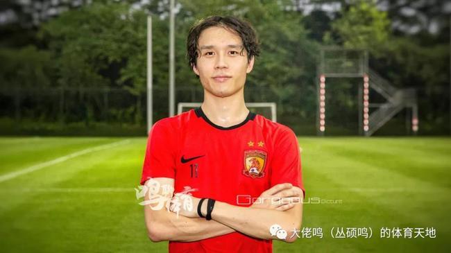 张修维:距期望值只发挥了一半 目标依然是双冠