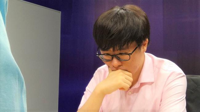 第11届中国围棋龙星战报名名单公示(截至11月24日)