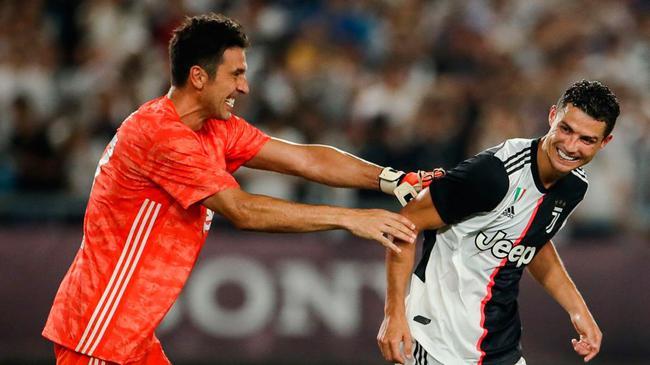 意大利杯 AC米兰 1-1 尤文图斯_直播间_手机新浪网