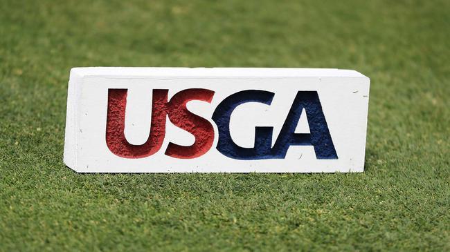 USGA承认受8周限赛令影响 男女选拔赛或无法进行