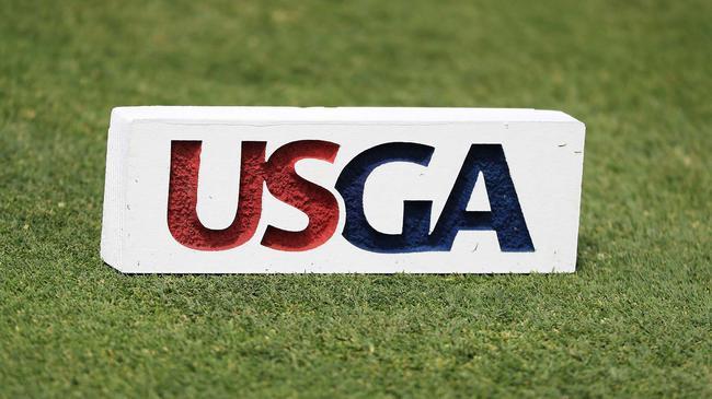 疫情期间USGA解绑高尔夫规则:不必推球进洞