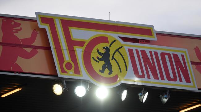 德甲第27轮 柏林赫塔 4-0 柏林联盟_直播间_手机新浪网
