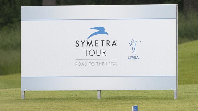 赛美特拉巡回赛计划七月重启 赛程收紧新增两赛