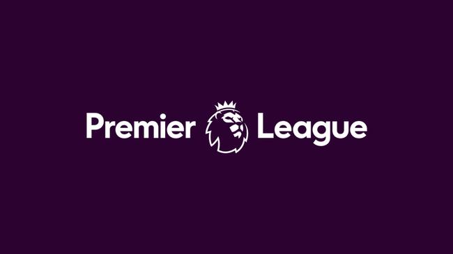 政府批准 英超联赛将于下月重启?