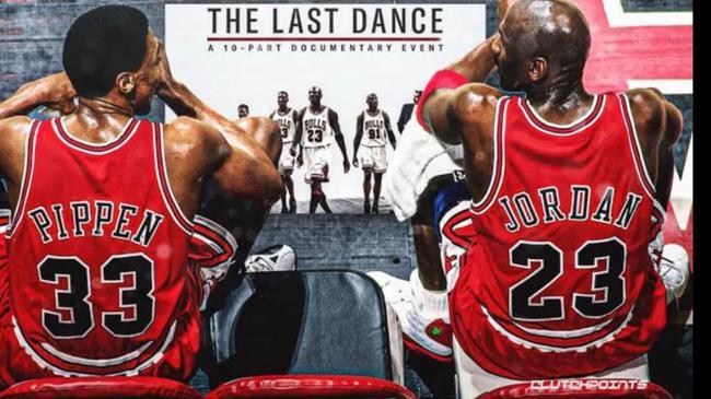 在乔丹之前 被称为NBA历史第一人的是他!