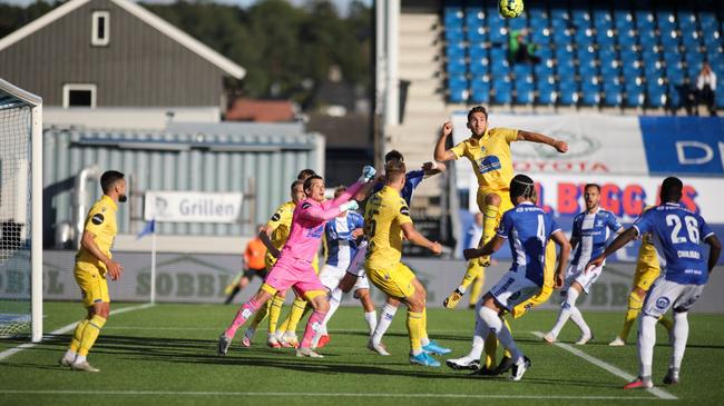 萨普斯堡0-0海于格松成唯一平局