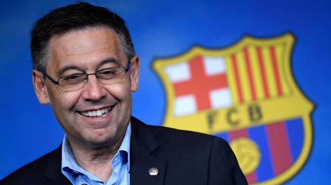 巴萨上赛季亏损高达9800万欧 皇马则盈利32万欧