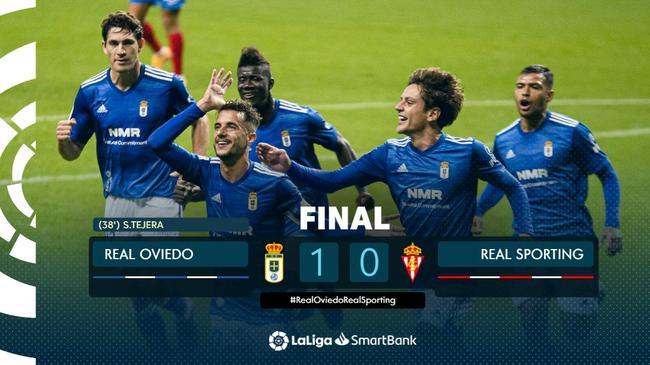 西班牙人升至联赛第一!武磊首发5场仅打进一球
