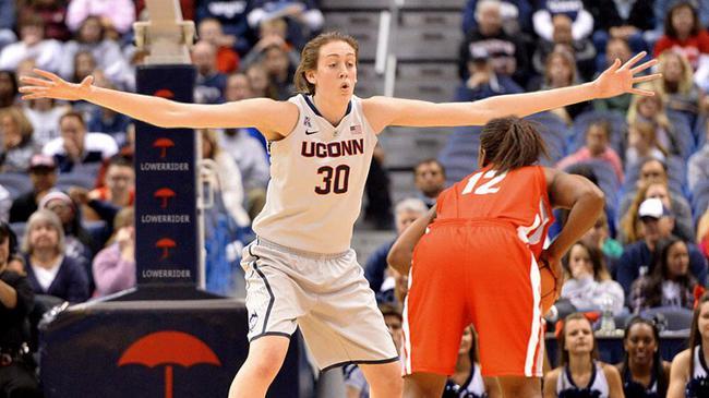 天赋不行詹姆斯? WNBA巨星恐怖臂展让人叹服