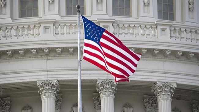 特朗普签署反兴奋剂法案 美国长臂管辖国际赛事