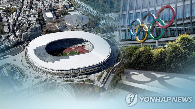 朝鲜强调五年规划 不断增加国际体育赛事奖牌数