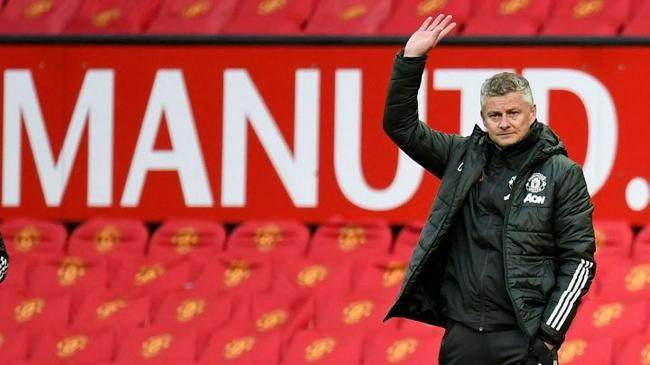 【博狗体育】英媒:曼联开始清洗计划  9位球员被列入转会名单
