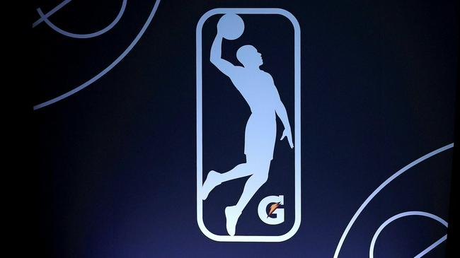 NBA發展聯盟迎來首支拉丁美洲球隊 主場在美國